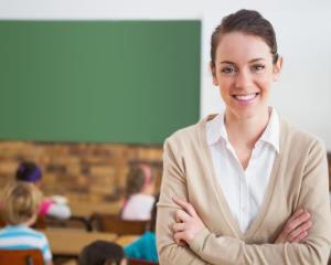 Presedintele a promulgat legea privind restantele salariale ale profesorilor, din perioada 2008-2011