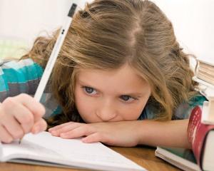 Reteaua de socializare care ii ajuta pe elevi sa isi rezolve temele