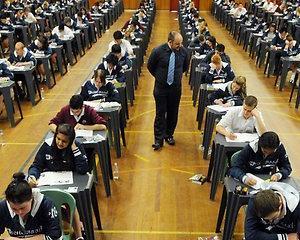 Proiecte pentru imbunatatirea rezultatelor elevilor la Bac si Evaluare Nationala