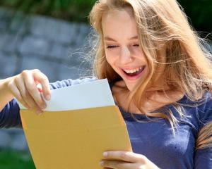 Bac 2014: rezultate proba orala de limba si literatura romana