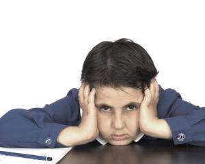 De ce ne mai miram de rezultatele slabe obtinute de elevi la examenele nationale