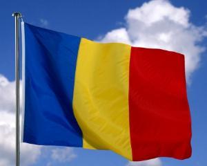 Romania e vicecampioana mondiala la Campionatul Mondial de Dezbateri Academice