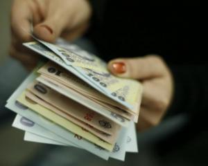 Ponta explica de ce intarzie salariile cadrelor didactice in ianuarie