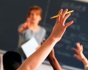 Salarizarea profesorilor care se ocupa de inspectii si evenimente speciale