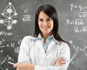Ministrul Educatiei anunta salarizare diferentiata pentru profesori