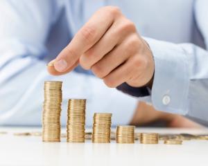 OUG privind corectiile salariale pentru bugetari, pregatita de aprobare