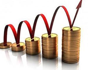 Klaus Iohannis: salarizarea cadrelor didactice trebuie sa aiba la baza performantele scolare