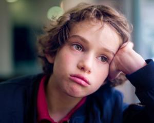 VIDEO: Dati copiilor o sansa la educatie!