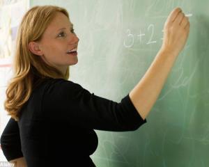 Sarcini suplimentare pentru cadrele didactice care predau la clasele terminale