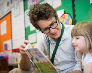 Cum poate obtine o institutie de invatamant statutul de Scoala Britanica