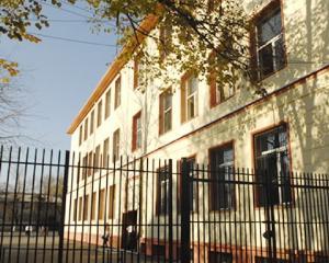 Directoarea Scolii nr. 10 din Capitala a fost suspendata din cauza scandalului invatatoarei care cerea bani parintilor