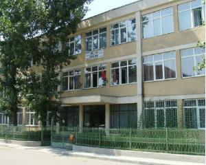 Toate scolile din Slatina vor fi reorganizate si modernizate