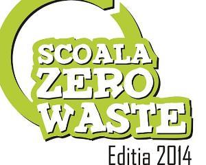 Concurs de educatie ecologica pentru elevi