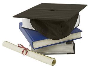 Noi criterii de acreditare si evaluare a scolilor doctorale