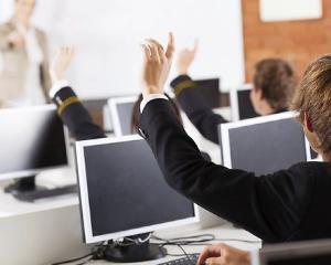 Finantare egala pentru invatamantul preuniversitar particular si cel de stat