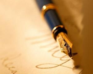Scrisoare deschisa a profesorilor catre Ministrul Educatiei: