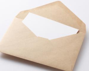 Scrisoare deschisa catre ministrul Educatiei pentru modificarea sistemului de invatamant