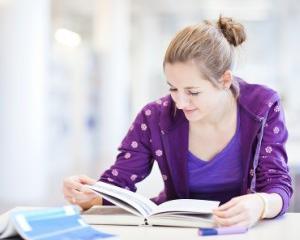 5 sfaturi pentru elevi, pentru a-si intra mai usor in ritm in noul an scolar