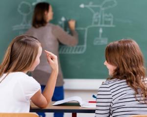 Sfaturi pentru elevii de clasa a IX-a