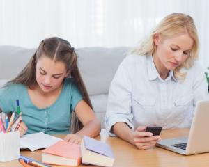 5 sfaturi pentru parintii care isi doresc sa se implice in viata scolara a copiilor