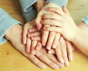 Recomandari pentru parinti: Cum sa-ti educi copilul