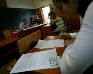 Simulare Evaluare Nationala 2014: Model de subiecte pentru proba de limba si literatura romana
