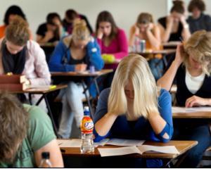 Evaluare Nationala 2014: Subiecte Simulare Matematica
