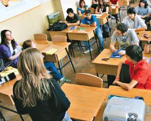 Factorii care ar putea provoca o revolutie a parintilor fata de sistemul de invatamant