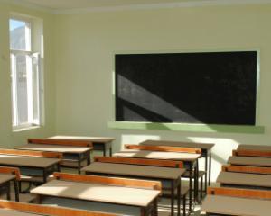 Prioritatile sistemului de invatamant in perioada 2014-2020