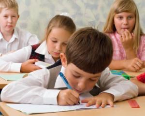 Consiliul National al Elevilor lanseaza prima rezolutie privind viziunea elevilor asupra sistemului de invatamant din Romania