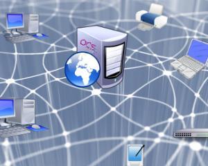Sistem IT de 2,6 milioane de euro pentru Ministerul Educatiei