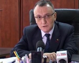 """Sorin Cimpeanu: """"Inca 4.000 de scoli si-au adus aminte ca au avize PSI"""""""