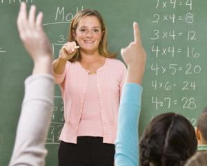 Cine poate beneficia de spor in invatamant