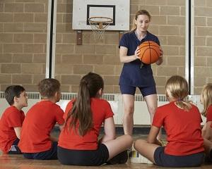 """Programul """"Scoala dupa scoala"""" se modifica: Vor fi 30 de minute pe zi de sport, joc si miscare"""