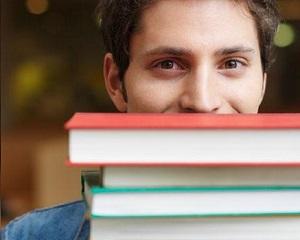 Programe de master: ce noutati aduce anul universitar viitor