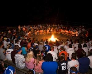 Studentii cer prelungirea perioadei de inscriere in taberele de vara
