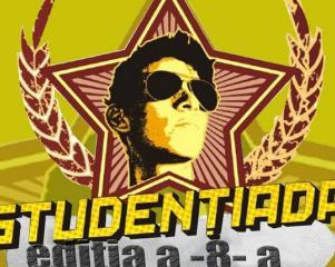 Incepe Studentiada 2014: bilete gratuite la film, muzeu, teatru si opera pentru studenti