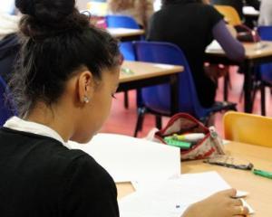 Programul care le permite elevilor romani sa studieze un an in strainatate