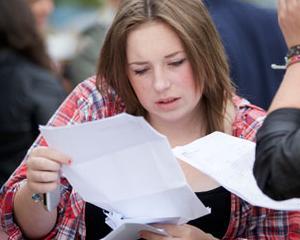 Subiecte Bac 2014: cerinte de nivel mediu plus, diferentiate in functie de specializare