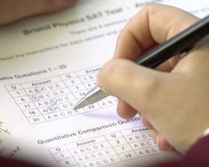 Subiecte matematica Evaluare Nationala clasa a II-a