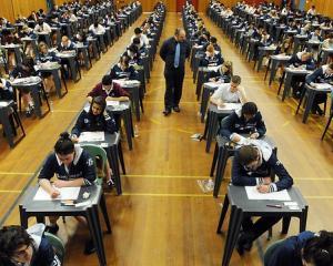 Subiecte matematica Evaluare Nationala clasa a VI-a