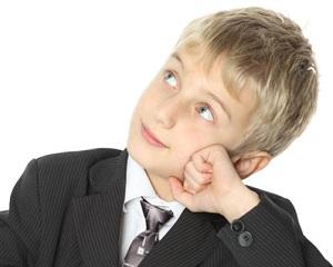 5 comportamente ale parintelui care afecteaza succesul copilului