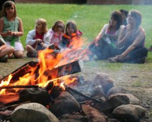 Tabere gratuite pentru elevi, in vacanta de vara