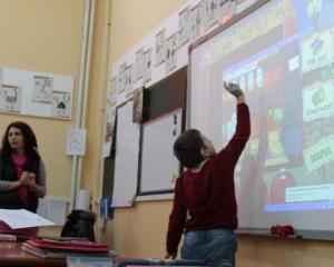 Gadget-urile care ii ajuta pe elevi sa invete mai usor