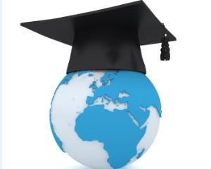 Targ International de Educatie in Romania