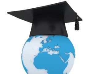 Cele mai bune scoli din lume isi prezinta ofertele la Bucuresti