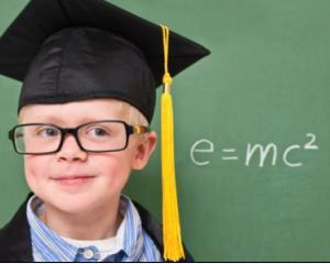 Gradinitele si afterschool-urile isi prezinta oferta educationala la targul KidsEducation