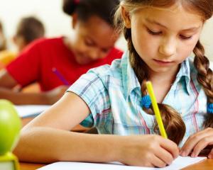 Cum trebuie sa-si faca temele pentru vacanta elevii din ciclul primar