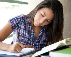 Test pentru clasa a VI-a, pregatitor pentru Evaluarea Nationala 2016