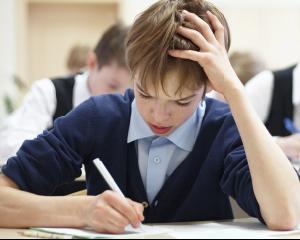 Modele de teste pentru Evaluarea Nationala la clasa a IV-a 2018